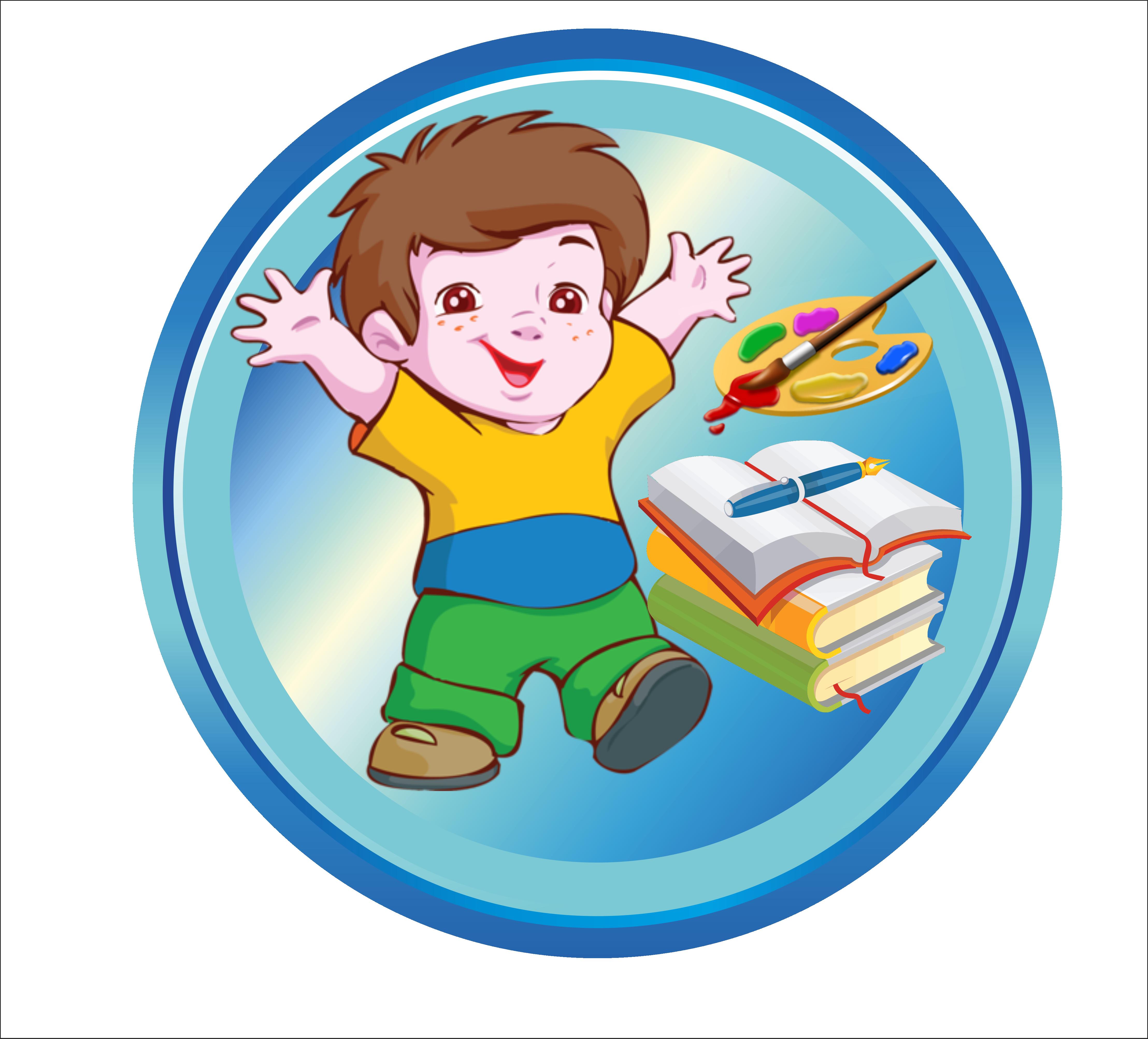Стенди для дитячих садочків