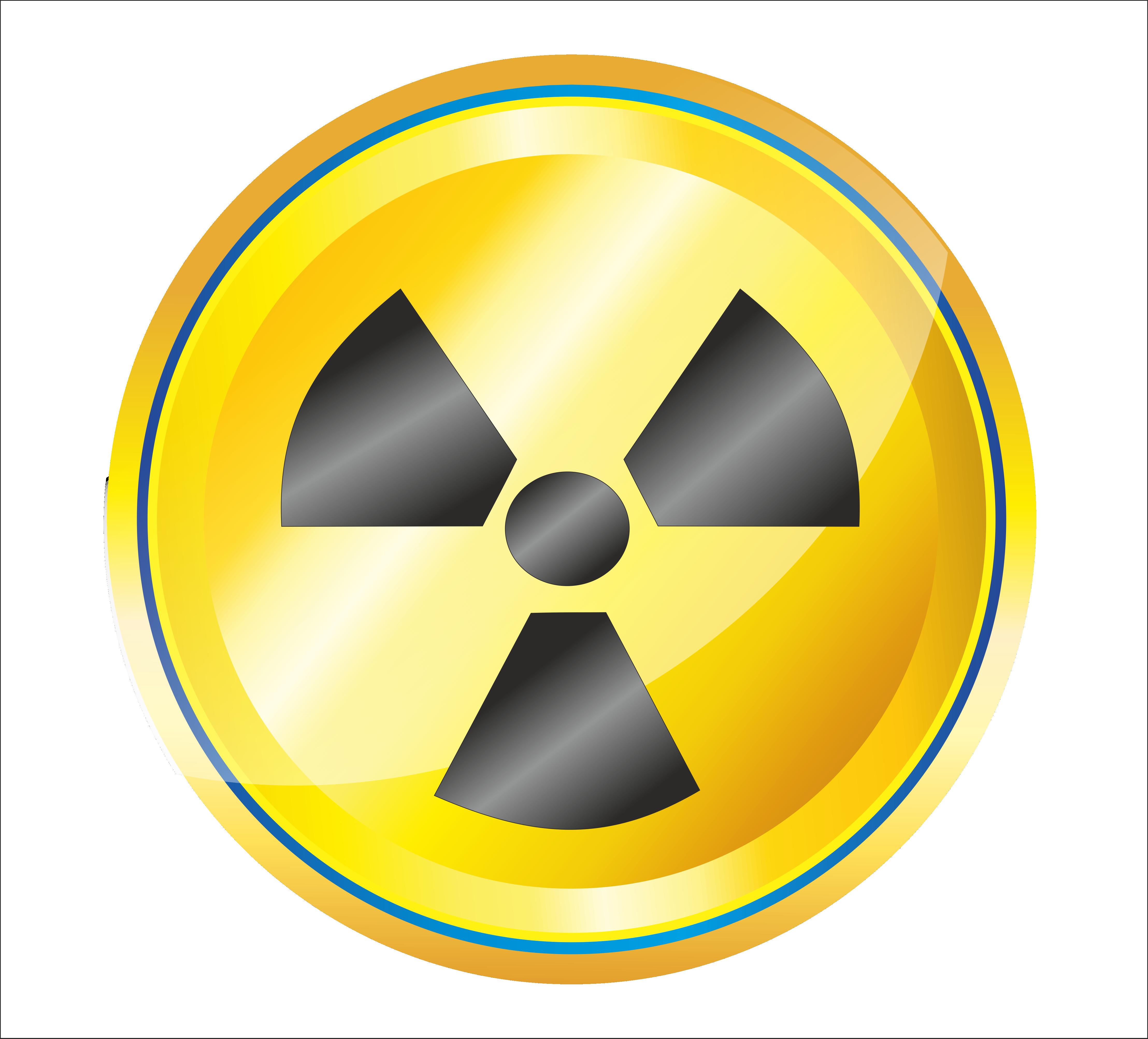 Хімічна безпека