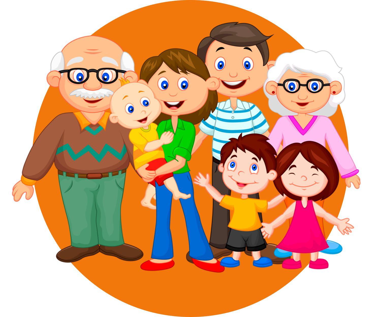 Куточки для батьків