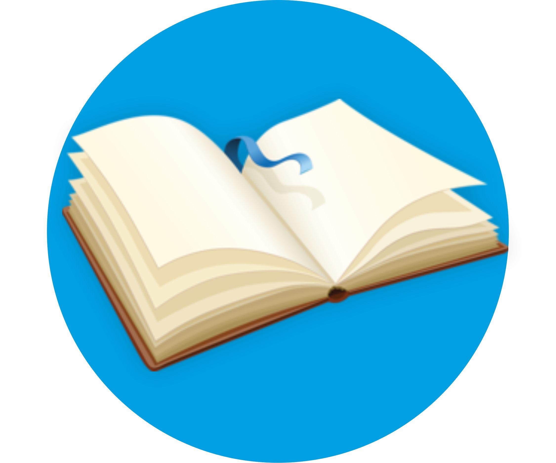 Картинки по запросу иконка литература