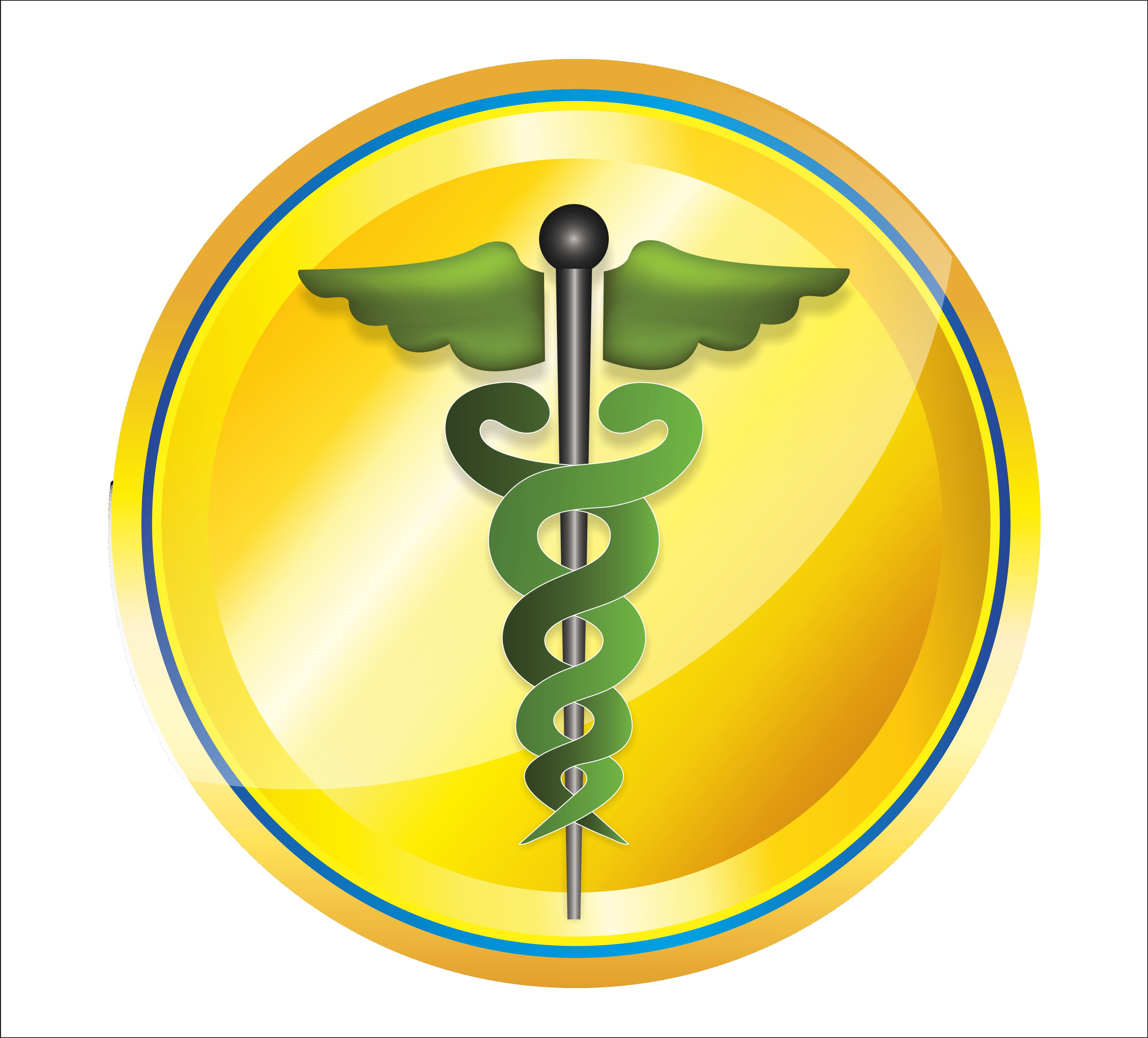 Охорона здоров'я