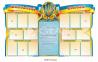 Інформаційно-презентаційний стенд «Шкільний вісник» 0