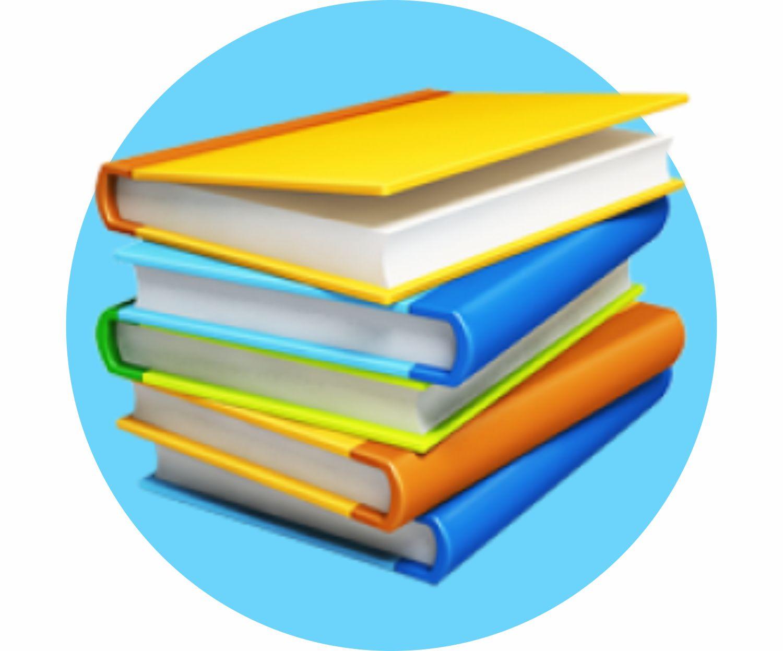 Стенди в учительську, методичний кабінет