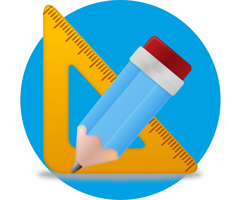 Стенди з математики, алгебри, геометрії