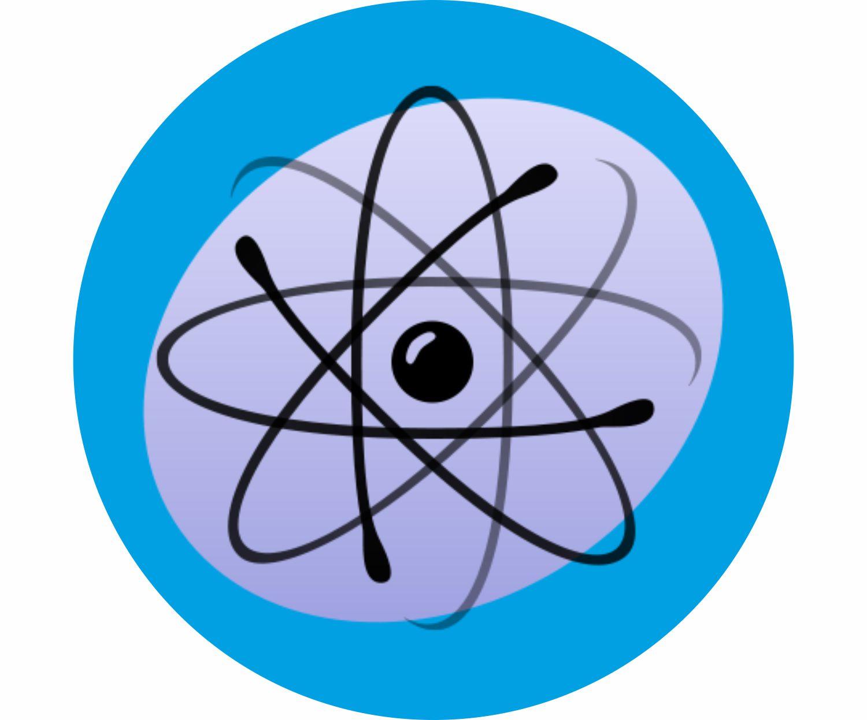 Стенди у кабінет фізики та астрономії