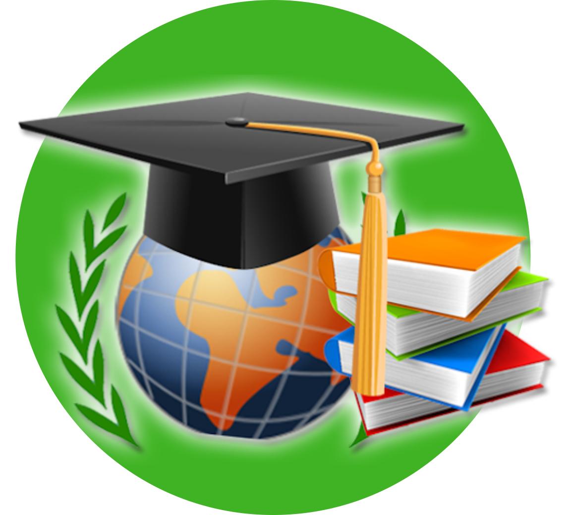 Стенди для оформлення кафедр та факультетів